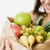 52% Off Holistic Nutrition Therapy