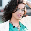 49% Off Haircut and Highlights Packages