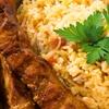$10 for Afghan Cuisine at Afghan Kabob House