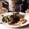 Up to 51% Off at La Bistecca Italian Grille