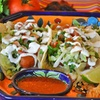 Amelia's Restaurant—33% Off Mexican Food