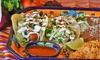Amelia's Restaurant - Central Hillsboro: $20 for $30 Worth of Mexican Food at Amelia's Restaurant