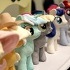 Up to 50% Off Admission at Equestria LA