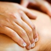 Up to 52% Off Spa Services