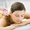 Up to 61% Off Massage and Facial Packages