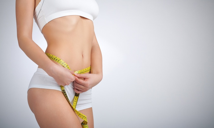 Physicians Weight Loss Centers - Houston - Multiple Locations: Four- or Eight-Week Weight-Loss Program with B12 Injections at Physicians Weight Loss Centers (Up to 78% Off)