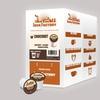 40-Pack Java Factory Choconut Single Serve Coffee