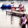 Up to Half Off Overnight Summer Camp in Wautoma