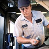 Up to 57% Off Oil Changes in Lombard