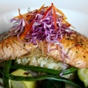 Up to 42% Off at Skye Bistro
