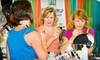 VISIONS: The Women's Expo - Northwest Dallas: One-Day Outing to VISIONS: The Women's Expo for Two or Four on August 25 and 26 (Up to 53% Off)