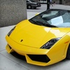 Up to 74% Off Exotic-Car Rental