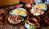 Up to 50% Off Mexican Food and Drinks at Casa Ramos Tampa