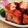 Up to 67% Off Indian Food at Amia