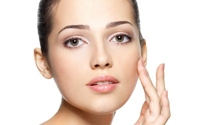 Facial Injection or 1ml Dermal Filler on Choice of Areas, or Platelet-Rich Plasma Treatment at Marina Medical Center
