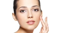 Facial Injection or Dermal Filler on a Choice of Area, or Facial Injection on the Whole Face at Marina Medical Center*