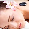 Up to 64% Off Massage Packages at Rafole Thai Massage