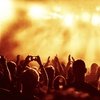 Larnelle Harris – Up to 52% Off Gospel Concert