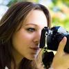 72% Off Beginners Photography Class