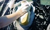 26th Street Auto Center - Brentwood: Complete Luxury Detail for Car, Truck, Minivan, or SUV at 26th Street Auto Center (Up to 60% Off)