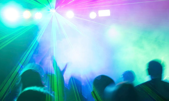 Miami Turn Up Entertainment LLC - Hotel Victor: Nightclub Package with Open Bar for One or Two from Miami Turn Up Entertainment LLC (Up to 52% Off)