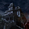 50% Off Haunted House for Two