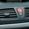 Serwis klimatyzacji z dojazdem