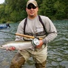 47% Off Full-Day Fly-Fishing Trip