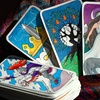 Up to 58% Off Tarot-Card Readings