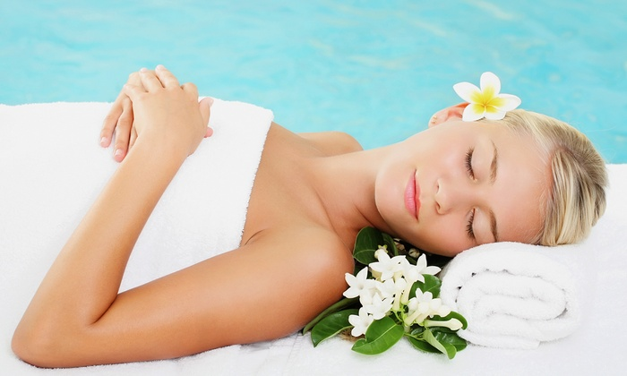 Flawless Skin Medical Spa - Houston: Two or Four Diamond Microdermabrasion Treatments at A Flawless Face (Up to 50% Off)