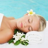 Up to 46% Off Microdermabrasion