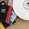 Up to 60% Off DVD Transfers from Film or Video