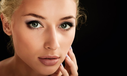 One or Two Microdermabrasions and Chemical Peels at Artistic Additions (Up to 51% Off)