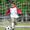 Up to 44% Off Camps at World Wide Soccer
