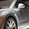 Up to 64% Off Car Wax and Wash Packages in Germantown