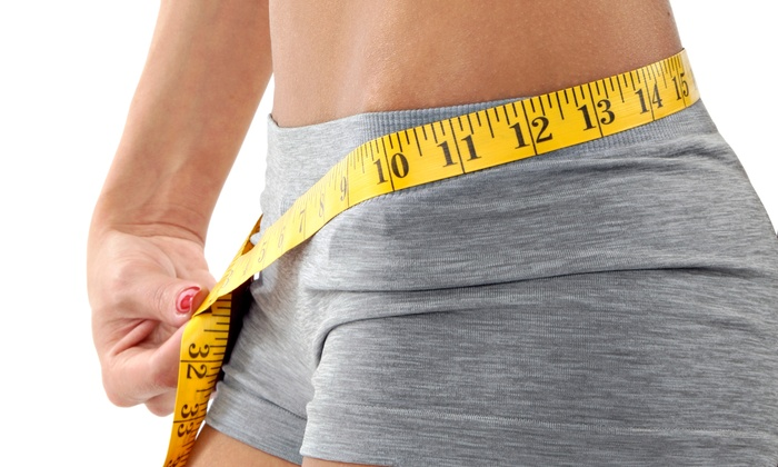 Do you really lose weight on the cabbage soup diet image 9