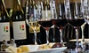Judd's Hill Winery - Vintage: Wine Tasting and Pairing Class for Two or Four at Judd's Hill Winery (Up to 56% Off)