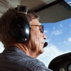 61% Off Private Flight Lesson