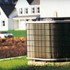 Up to 71% Off Air-Conditioner Services