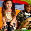 63% Off at Gymboree Play & Music