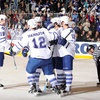 Toronto Marlies – Up to 36% Off Game