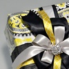 Up to 53% Off Gift-Wrapping Lesson