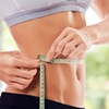 Up to 80% Off Laser Slimming Sessions