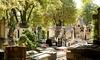 Les secrets de Montmartre