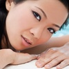 Up to 62% Off Permanent Makeup