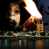 Nachtwächter-Tour durch Köln