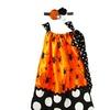 Dress Up Dreams Boutique Girls' Pillowcase Dresses (Size L)