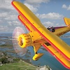 Half Off Scenic Biplane Tour in St. Augustine