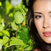 Spa In The City - Seattle Hill-Silver Firs: $30 Toward Hair, Nail, and Skin Care