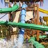 Half Off at Splash! Buccaneer Bay Waterpark